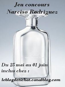 concours_nr