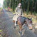 Balade à cheval dans la forêt P1080255