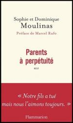 parents a perpetuite