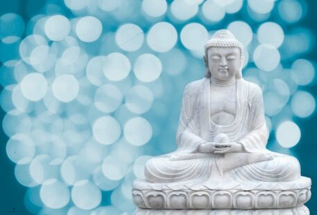 20111229-dsc-0154-edit-buddha-bokeh-grayblue2-light