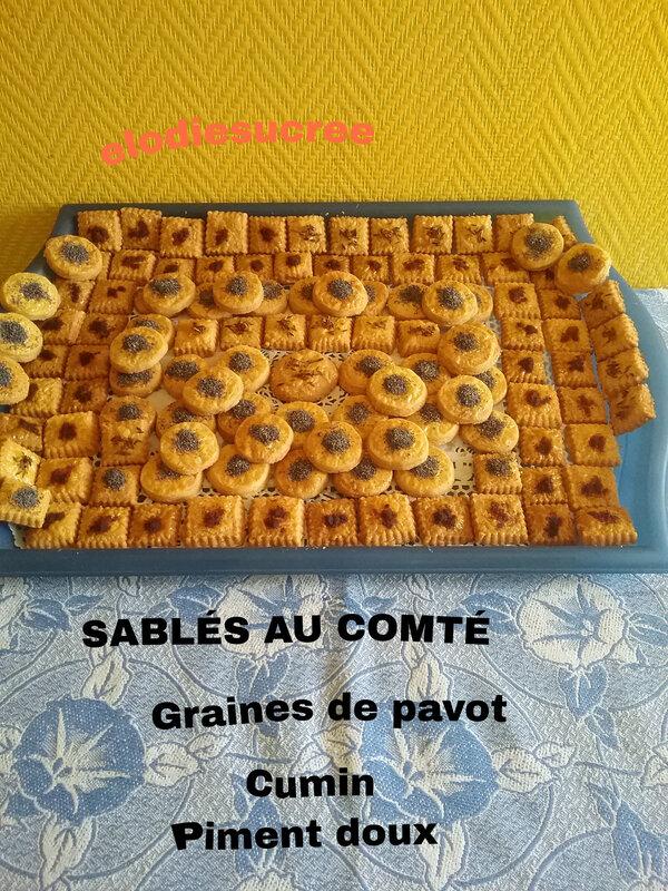 SABLES AU COMTE 076