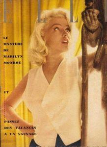 mag_elle_1956_07_16_num551_cover_1