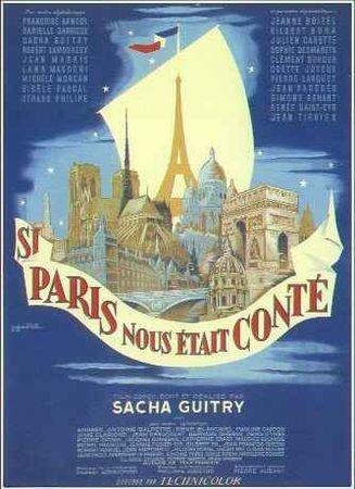 MOREL_SI_PARIS