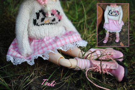Ensemble_pink1