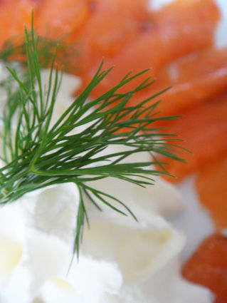 chantilly_citron_gravlax