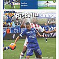 01 - scb promotion 1279 - 02 05 2014 programme scb lille