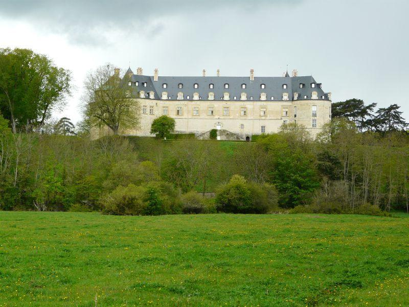 03-Apremont-sur-Allier (8)