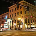 Broadway night (43).JPG