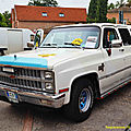 Chevrolet Silverado Bank turbo_01 - 19-- [USA] HL_GF