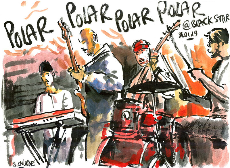 Polar_polar