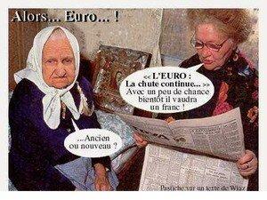 euro_1_