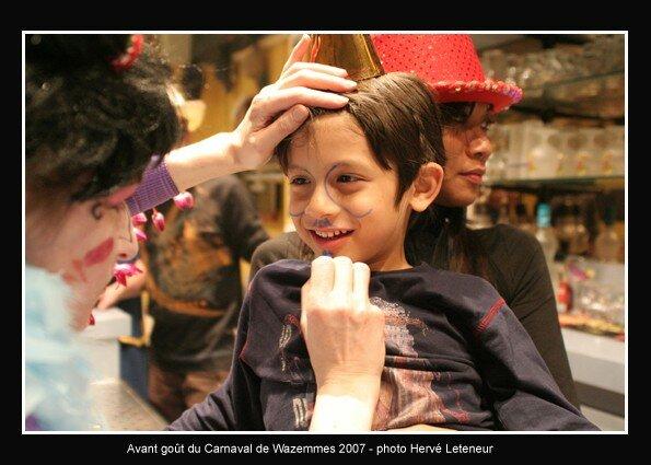 CarnavalWazemmes-danslesbars-2007-040 copie