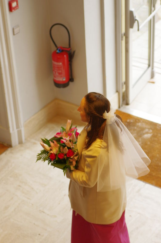 mariage_charles_et_marina_020