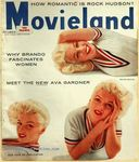 Movieland_1955