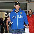 Slalom Pays de l'Ain 2014_044