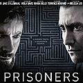 Critique ciné - prisoners