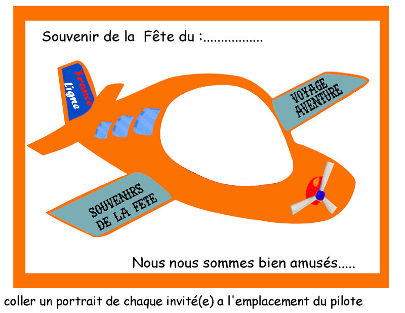 souvenir3_