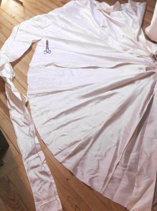 robe mariée 6
