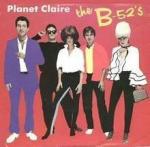 220px-Planet_Claire_single