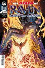 rebirth raven daughter of darkness 06