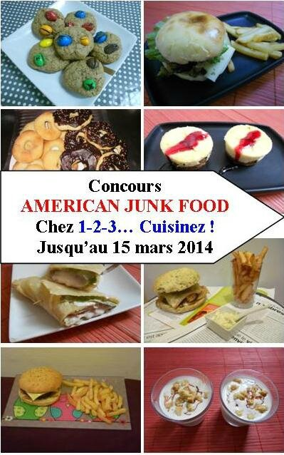 concours-n°5
