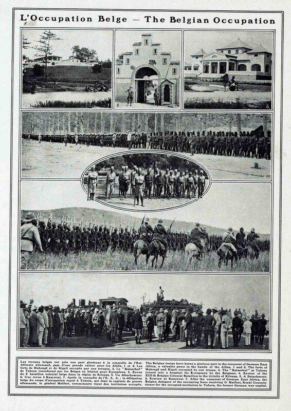 19180804-La_Belgique_en_guerre-054-CC_BY