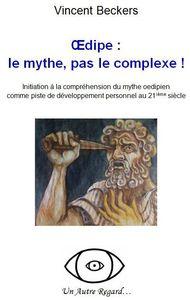 mythe_oedipe_beckers