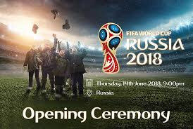 FIFA 2018 NEYMAR 1