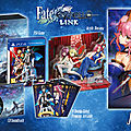 Fate-Extella-Link_2018_11-14-18_023