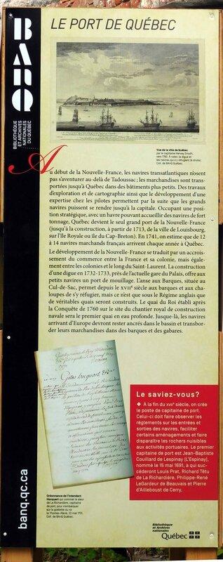 Nouvelle-France-A-Décor17