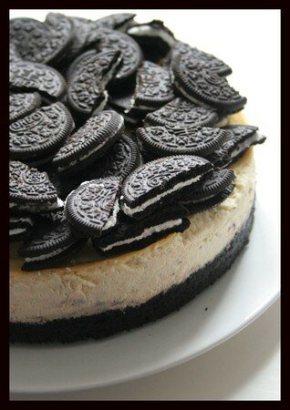oreo_cheesecake_4