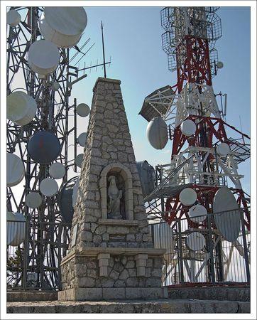 Els Ports 042012 6 ND telecoms 1