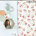 photos mini-album-6