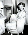 1952_by_Carlisle_Blackwell_Jr_in_lingerie_024_010_1