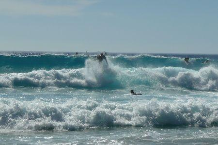 surfer_2