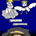 La nativité (luc 2,1-7)