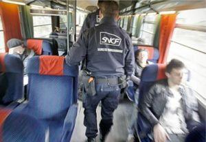 article_0903-TOU03-Policeferroviaire02