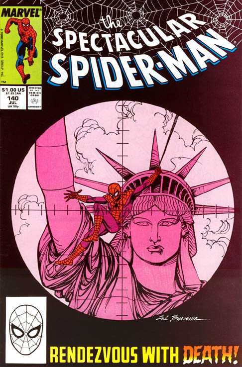 spectacular spiderman 1977 140