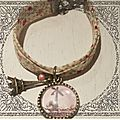 BRACELET LIBERTY PARIS