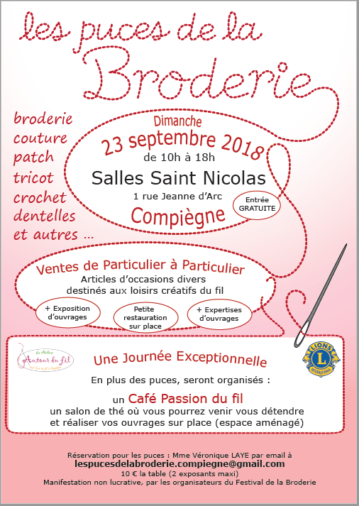 Affiche-puces-broderie-2018