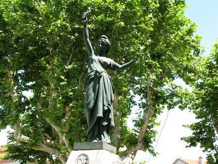 la_Valette_statue__13_