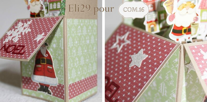 eli29_com16_cartenoël_pop-up_détails