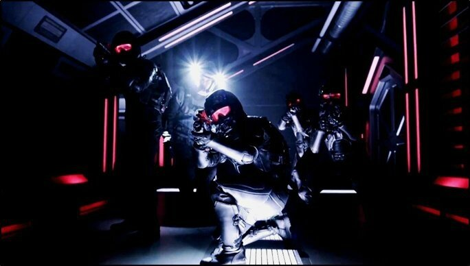 the_expanse_05