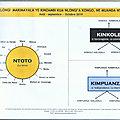 Kongo dieto 4543 : la population de chaque province vote desormais elle-meme son gouverneur de province !