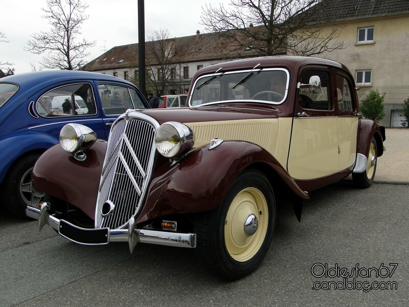 citroen-traction-11-legere-1950-1