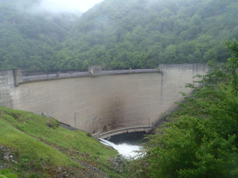 barrage dordogne3
