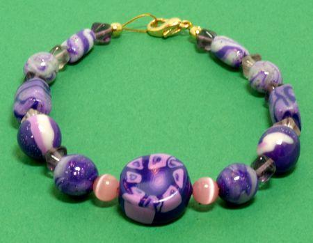 20_bracelet