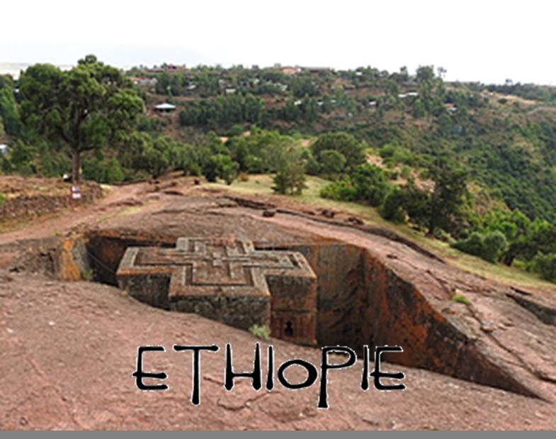 04 - Ethiopie
