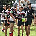 martres vs Thiers 19092015_0625