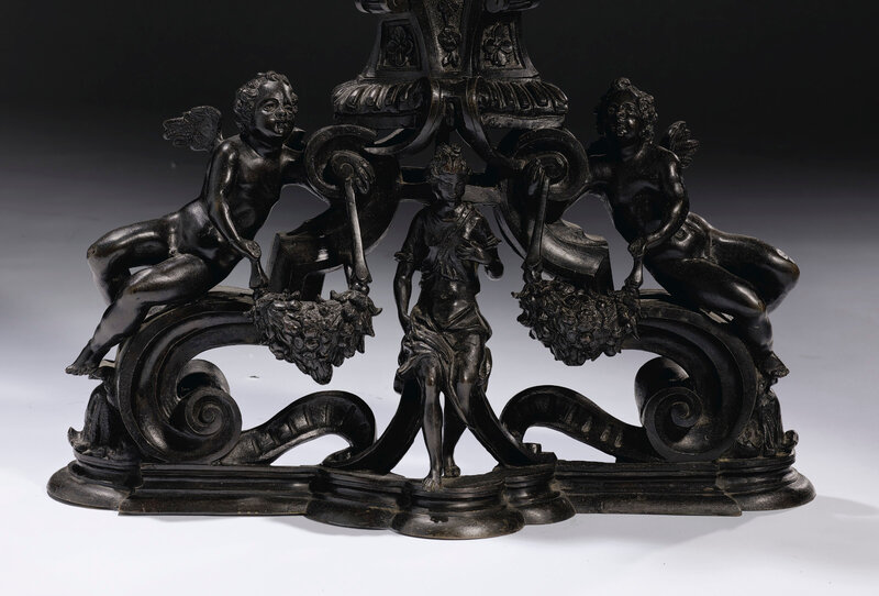 2019_NYR_17466_1012_004(a_pair_of_bronze_andirons_with_figures_of_omphale_and_mars_or_a_roman)